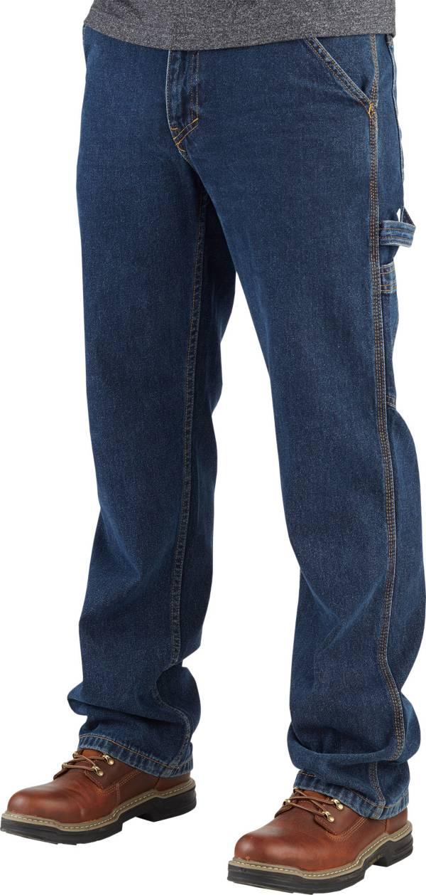 Wolverine Men's Hammer Loop Pants (Regular and Big & Tall) product image