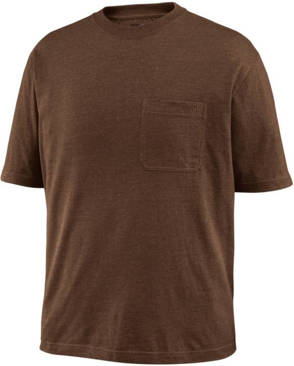 Wolverine Men's Knox Pocket T-Shirt (Regular and Big & Tall) product image