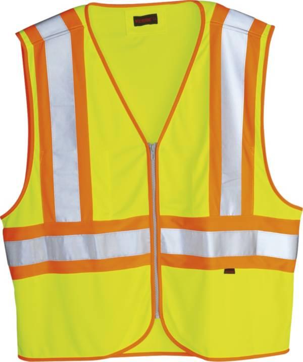Wolverine Men's Mile Marker Vest product image