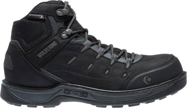 Wolverine Men's Edge LX EPX CarbonMax Work Boots product image