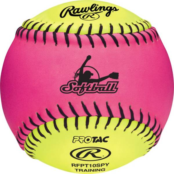 """Rawlings 10"""" FPX Fastpitch Softball product image"""