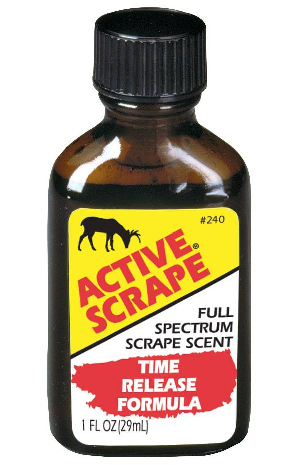Wildlife Research Center Active Scrape product image