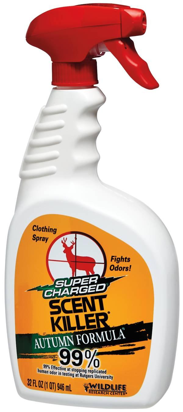 Wildlife Research Center Scent Killer Autumn Formula Spray – 32 oz product image