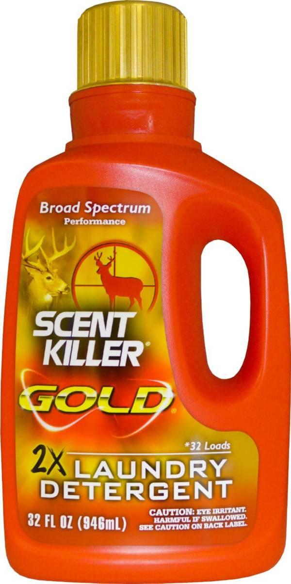 Wildlife Research Center Scent Killer Liquid Clothing Wash Detergent – 32 oz product image