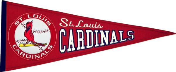 St. Louis Cardinals Cooperstown Pennant product image