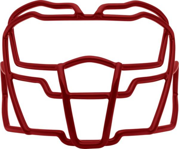 Xenith Precept Facemask product image