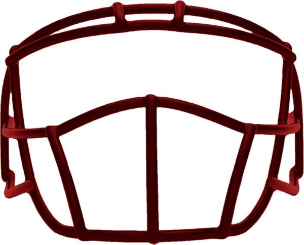 Xenith Pride Facemask product image
