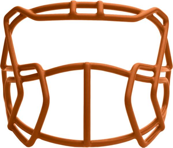 Xenith Varsity Prime Facemask product image