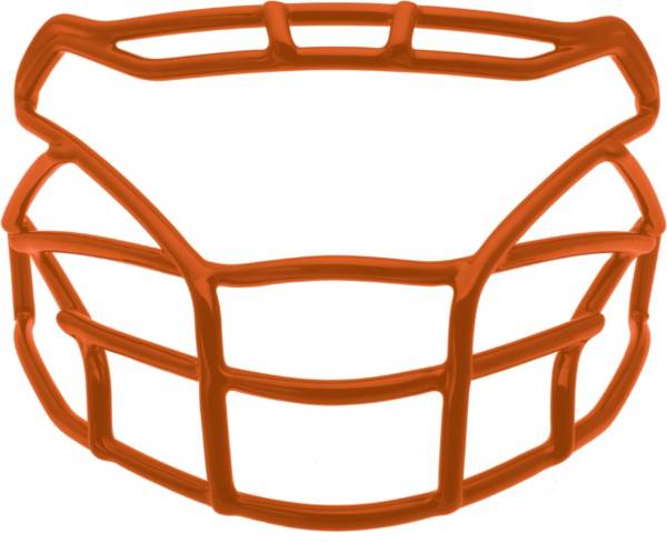 Xenith Prism Facemask product image