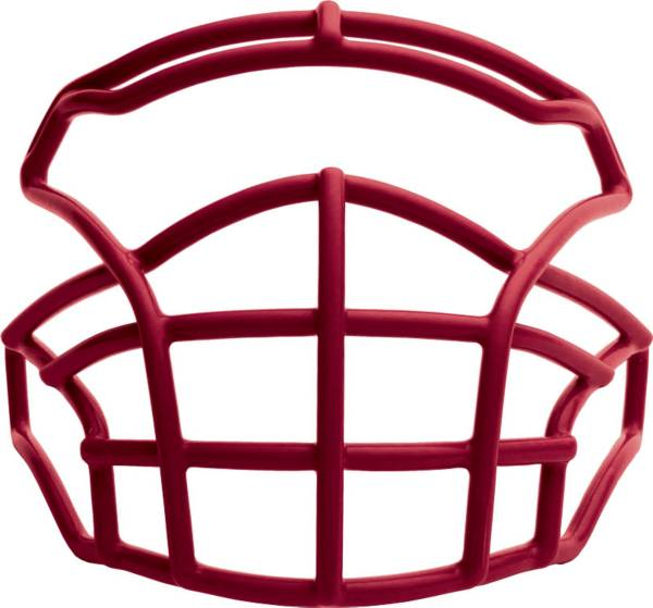 Xenith Pursuit Facemask product image