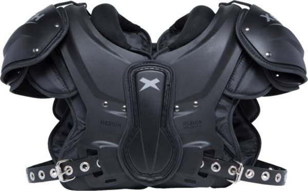 Xenith Varsity Velocity Shoulder Pads product image