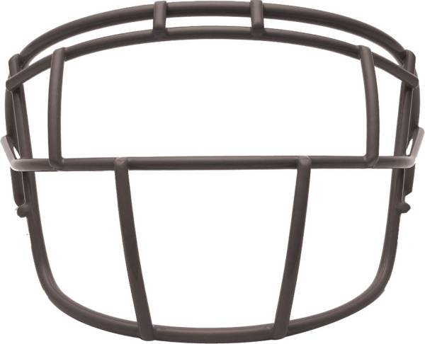 Xenith Varsity XRS-21-S Facemask product image
