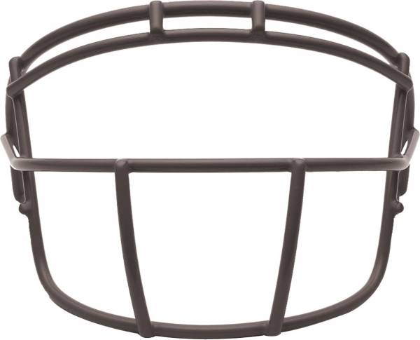 Xenith Varsity XRS-21 Facemask product image