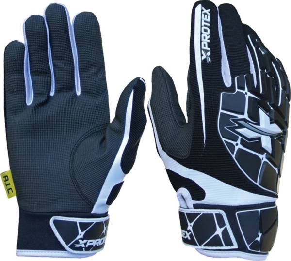 XPROTEX Adult Raykr Batting Gloves product image