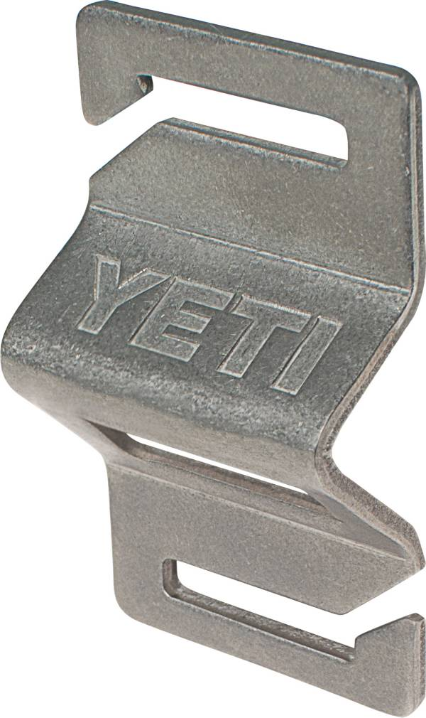 YETI Molle Bottle Opener product image