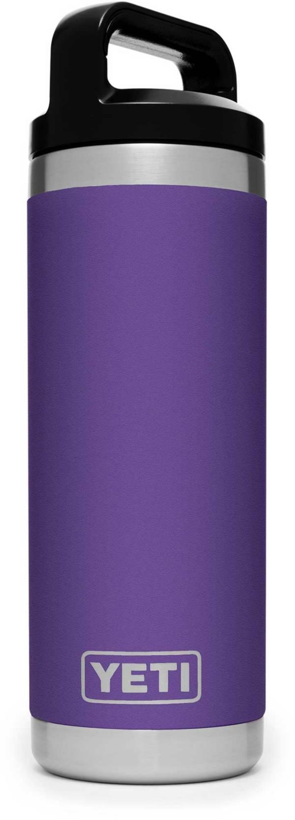 YETI 18 oz. Rambler Bottle product image