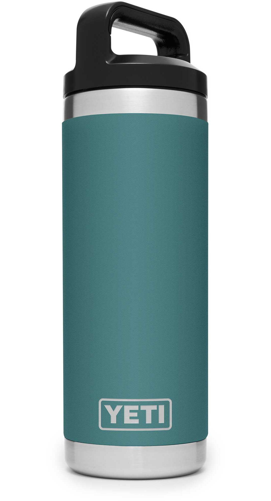 85fde01813f5 YETI 18 oz. Rambler Bottle