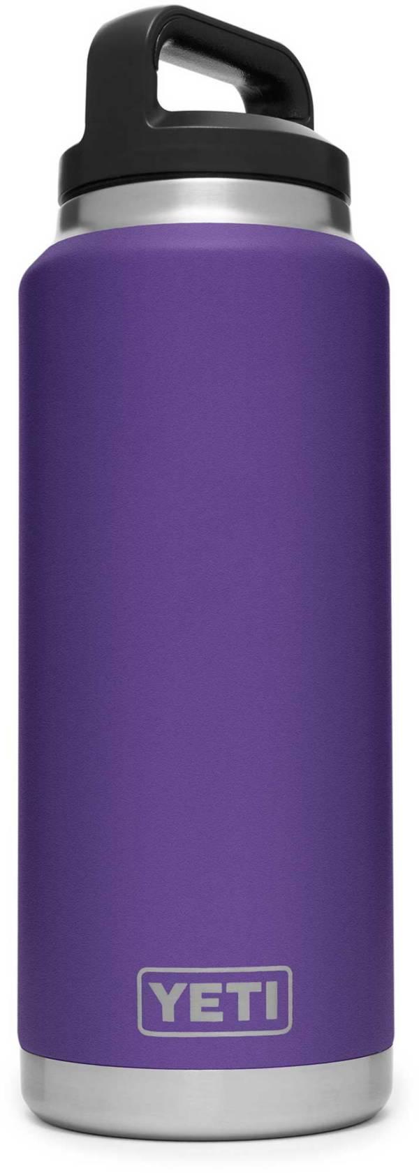 YETI 36 oz. Rambler Bottle product image