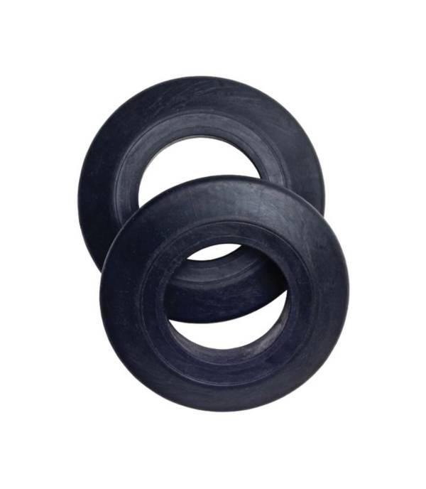 Yak Gear Drip Ring Kit product image