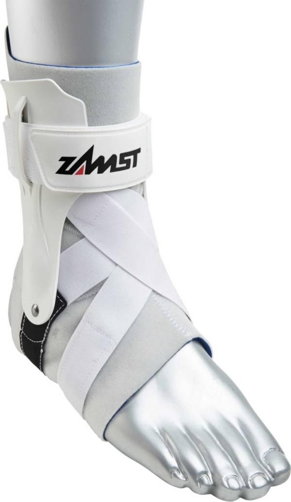 Zamst A2 DX Ankle Brace product image