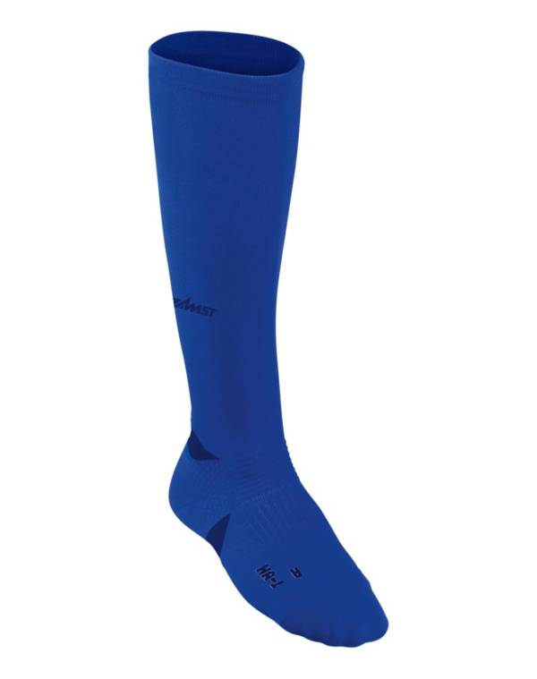 Zamst Compression Socks - 2 Pack product image