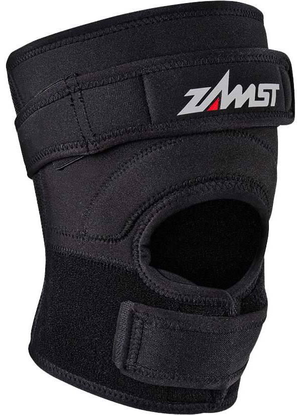 Zamst JK-2 Knee Brace product image