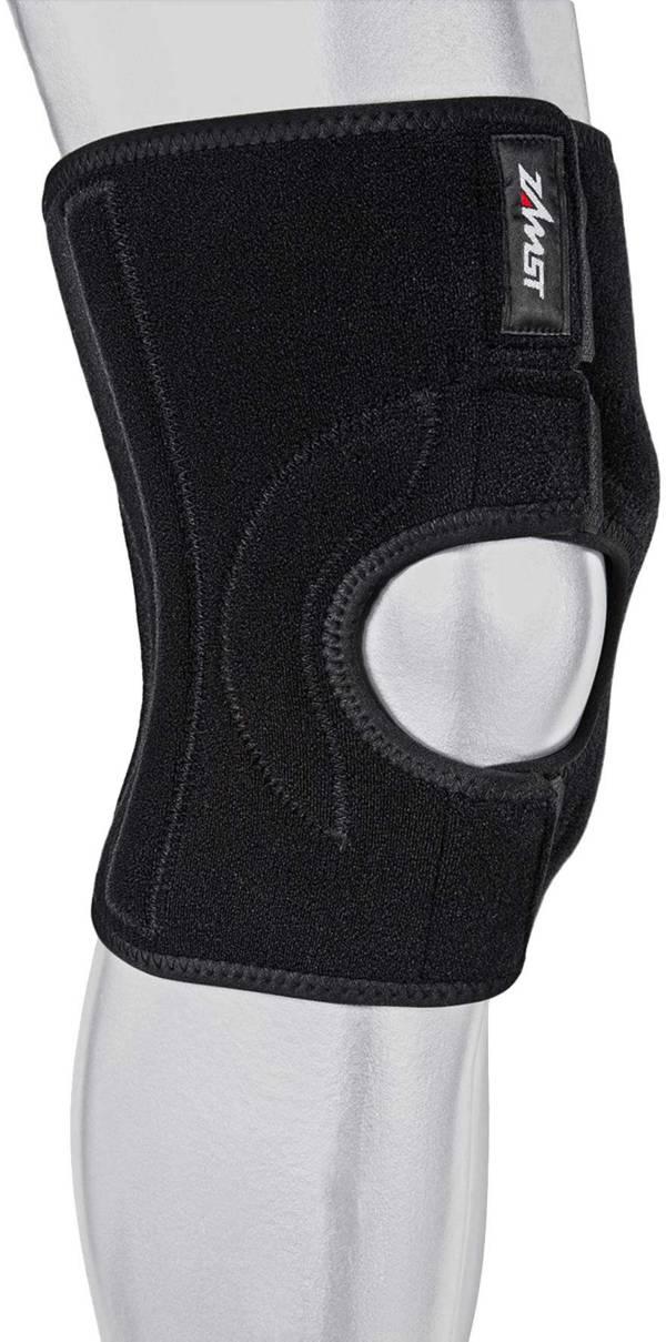Zamst MK-3 Knee Brace product image