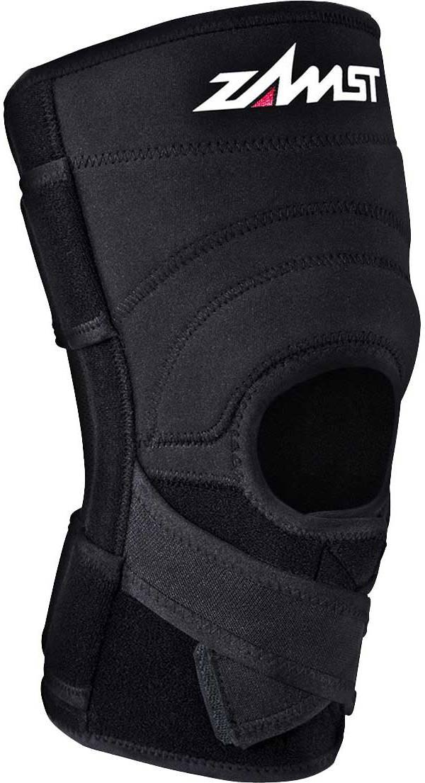 Zamst ZK-7 Knee Brace product image