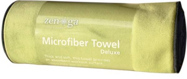 ZEN-GA Deluxe Microfiber Towel product image