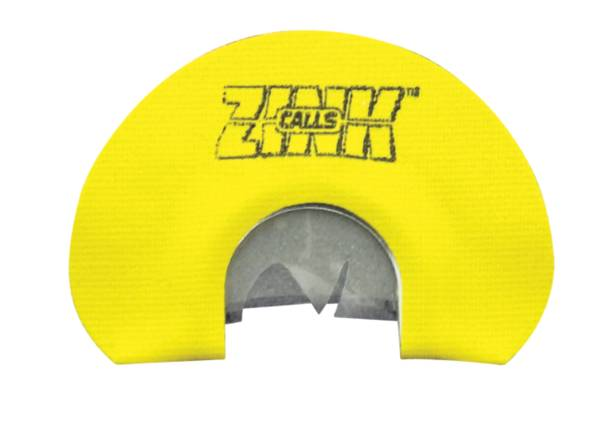 Zink Raspy Sister Mouth Turkey Call product image