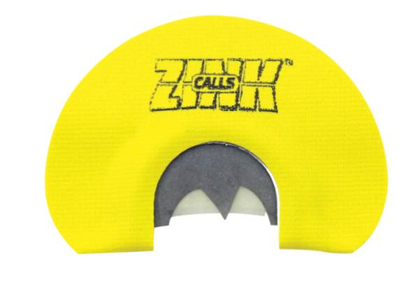 Zink Screamin' Lady Mouth Turkey Call product image