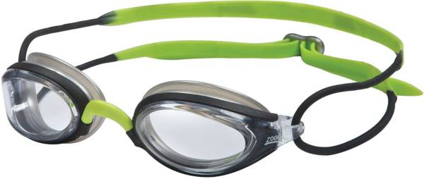 Zoggs Podium Tinted Swim Goggles product image