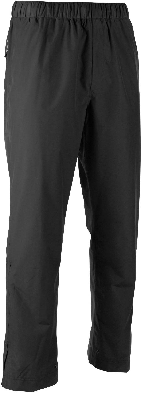 Zero Restriction Men's Packable Golf Pants product image