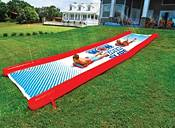 WOW Watersports Super Slide product image