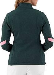 Obermeyer Women's Shimmer Fleece Jacket product image