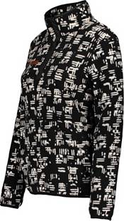 Obermeyer Women's Boulder Fleece Pullover product image