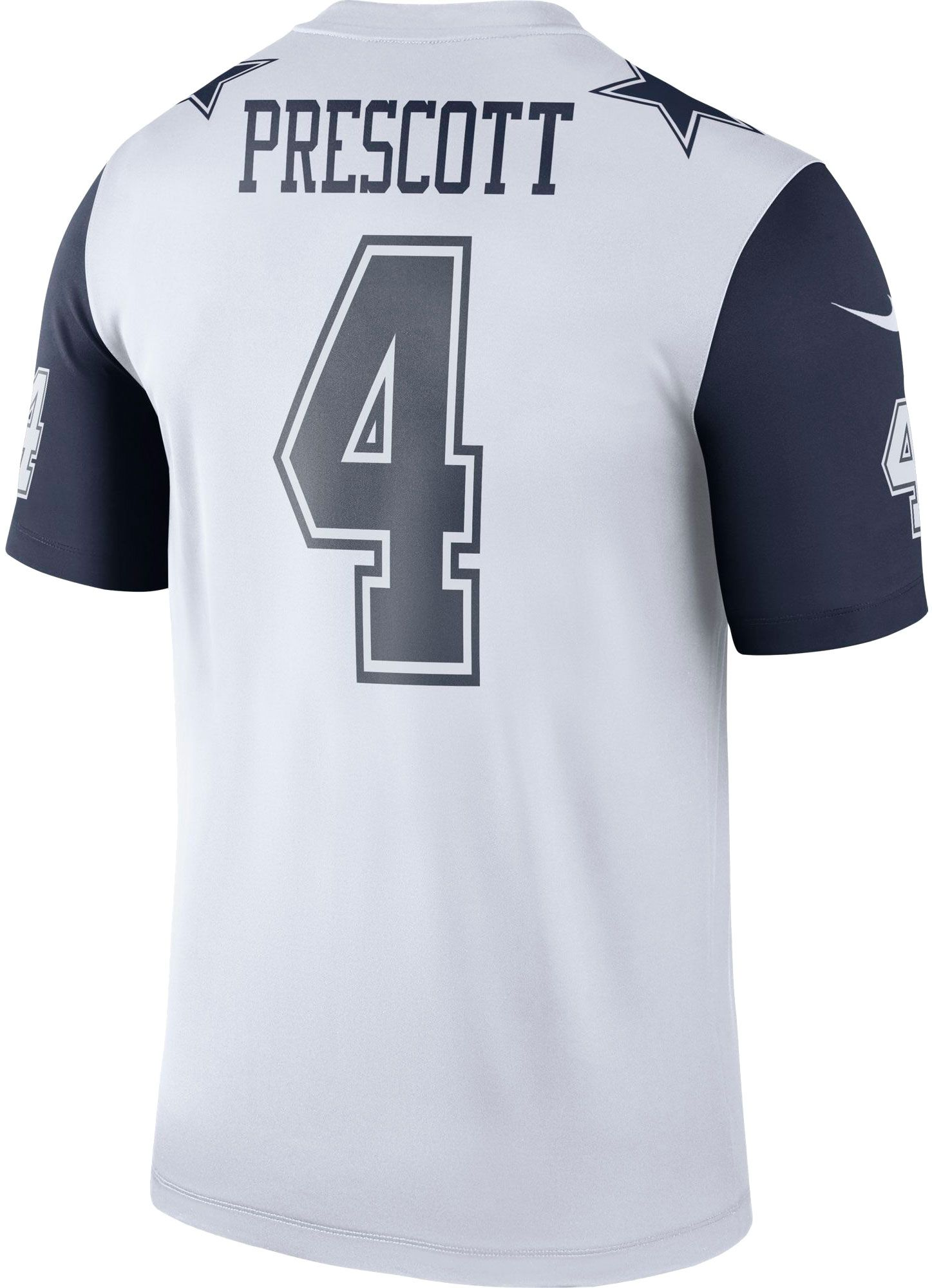 75ebb50b4aa ezekiel elliott jersey color rush Nike Men\u0027s Color Rush Legend Jersey  Dallas Cowboys ...
