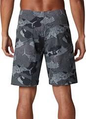 Columbia Men's PFG Offshore II Board Shorts product image