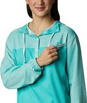 Columbia Women's PFG Tamiami Hoodie product image