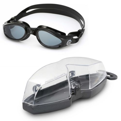 6f9a068f788a Aqua Sphere Kaiman Swim Goggles