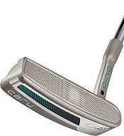 PING Women's G Le Caru Putter product image