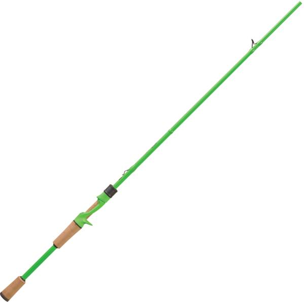 13 Fishing One 3 Fate Black Gen2 Casting Rod product image