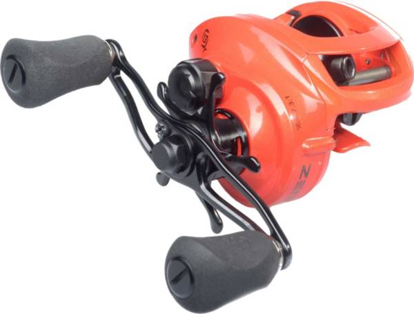 13 Fishing Concept Z Baitcast Reel product image