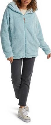 Burton Women's Lynx Pullover Fleece product image