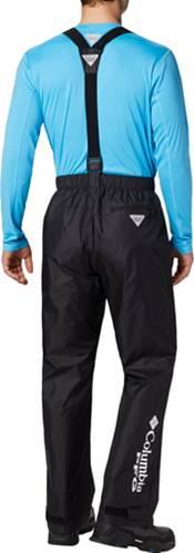Columbia Men's PFG Storm Bib Pants product image