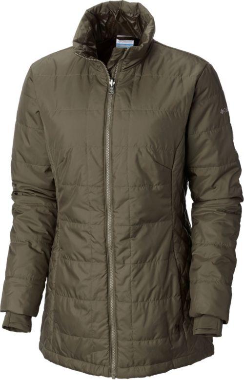 cb1cbd8b6 Columbia Women s Carson Pass IC 3-in-1 Jacket
