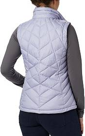 Columbia Women's Heavenly Insulated Vest product image