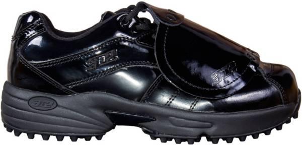3n2 Men's Reaction Pro Plate Low Umpire Shoes product image