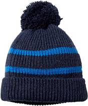Columbia Youth Auroras Lights Beanie product image