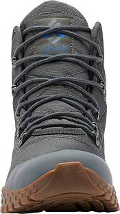 Columbia Men's Fairbanks™ Omni-Heat™ Boot product image